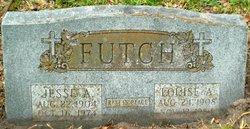 Louise A. Futch