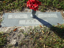 Francis L Ford