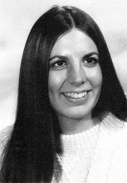 Donna Marie Rafferty