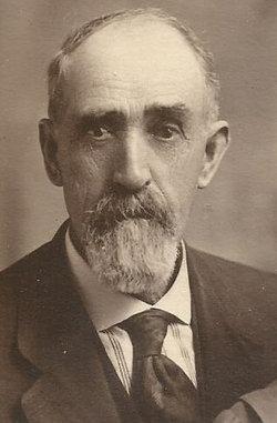 John Moore Baird