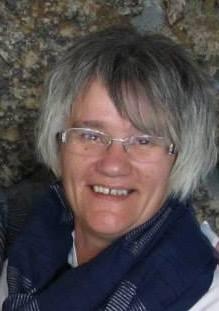 Lisa Olorenshaw