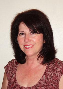 Roxanne Greenwood Mikkelson