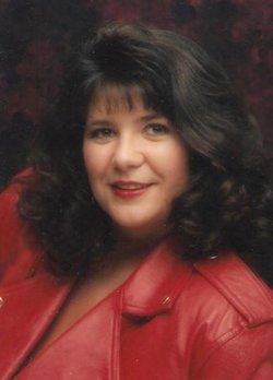 Christine Darwak