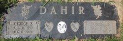 Donna M. <I>Grooms</I> Dahir