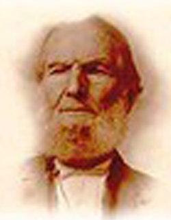 Phillip Davis Hudgins