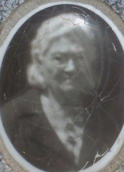 Mary Jane <I>Bartlett</I> Fink