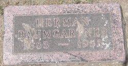 Herman Baumgartner