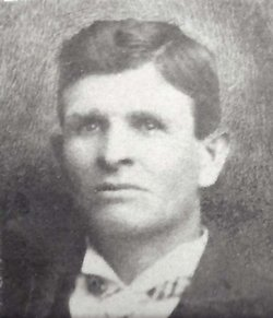William Arthur Reeve