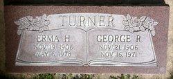 Erma Harris Turner