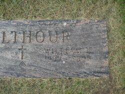 William Louis Walthour