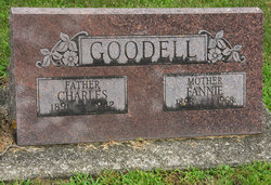 Charles Smith Goodell