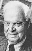 Robert Tileston Gannett