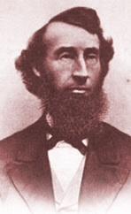 Capt Nathaniel Gordon