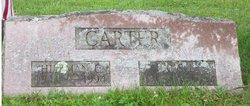 Lois L Carter