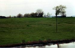 Dennison - Stigall - Smith Cemetery