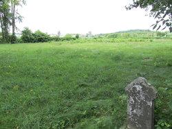 Highland County Infirmary Cemetery