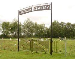 Pine Valley Cemetery in Beacon Hill, Saskatchewan - Find A ...
