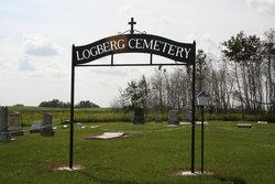 Logberg Cemetery