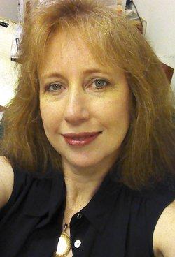 Karyn Buckner Garvin