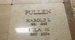 Harold L. Pullen