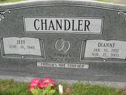 Dianne Chandler