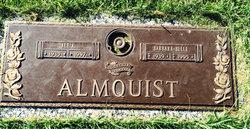 Dale Albert Almquist