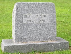 Helen L Wescott