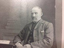William Knight Barron