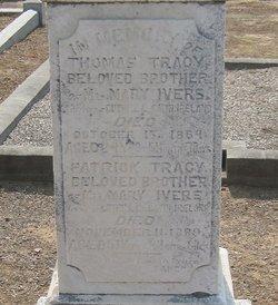 Thomas Tracy