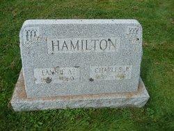 Fannie <I>Prime</I> Hamilton