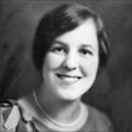 Marguerite Romona <I>Bostetter</I> Pursell