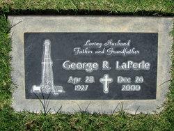 George Raoul LaPerle