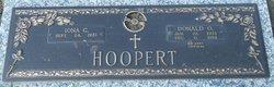 Donald O. Hoopert
