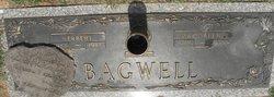 Magdalene Bagwell
