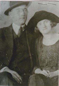 Oscar S. Dover