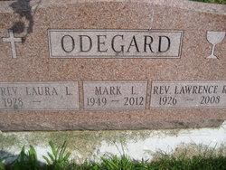Mark L Odegard