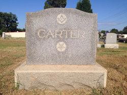 John B. Carter