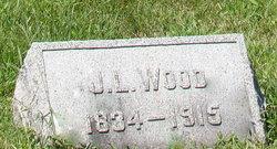 John L. Wood