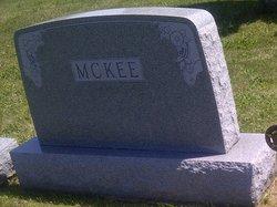 Mary A. <I>Winship</I> McKee