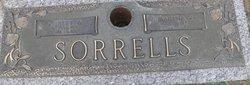 Robert M Sorrells