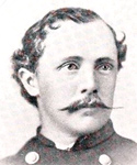 Col Henry Page
