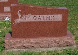 Linda Jeanne <I>Waters</I> Childers