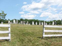 Hack Cemetery