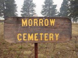 Morrow Cemetery