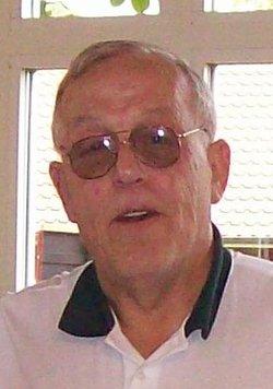 Gary Schoening