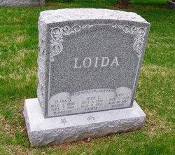 Clara Loida