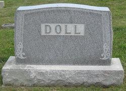 Manerva <I>Rinehart</I> Doll