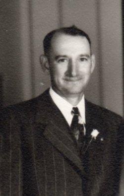 Ervin C Oestreich