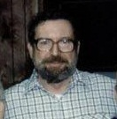Joseph Levi Yancey, Jr