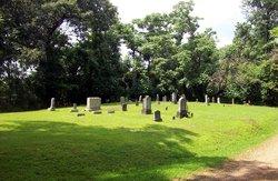 Hackathorn Cemetery